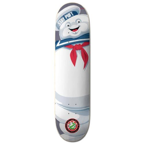 Shape Stay Puft 8.180 Element X Ghostbusters