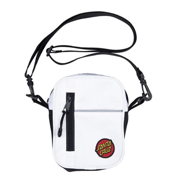 Shoulder Bag Santa Cruz Connect
