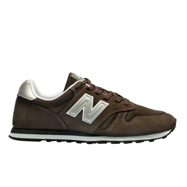 Tênis New Balance ML373 - Masculino