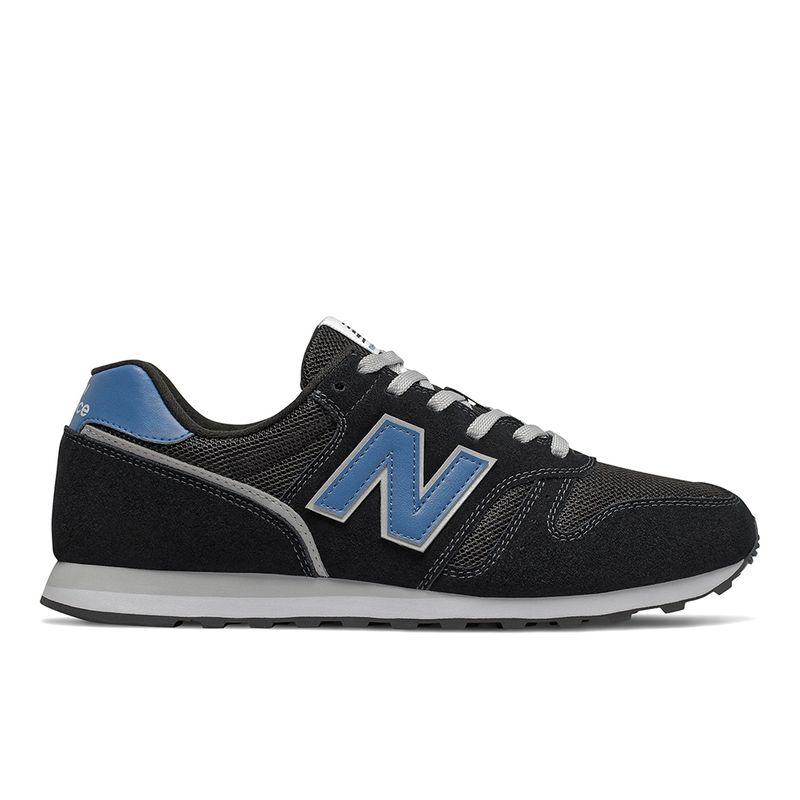Tênis New Balance ML373AB2