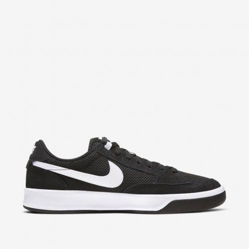 Tênis Nike SB Adversary