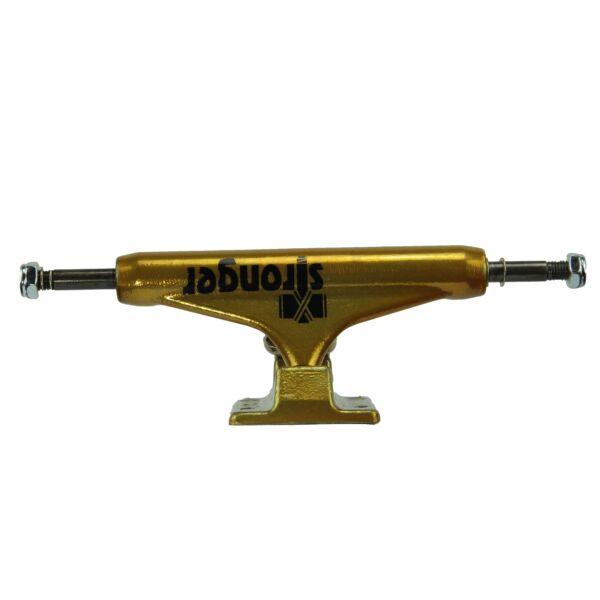 Truck Stronger Golden 129mm