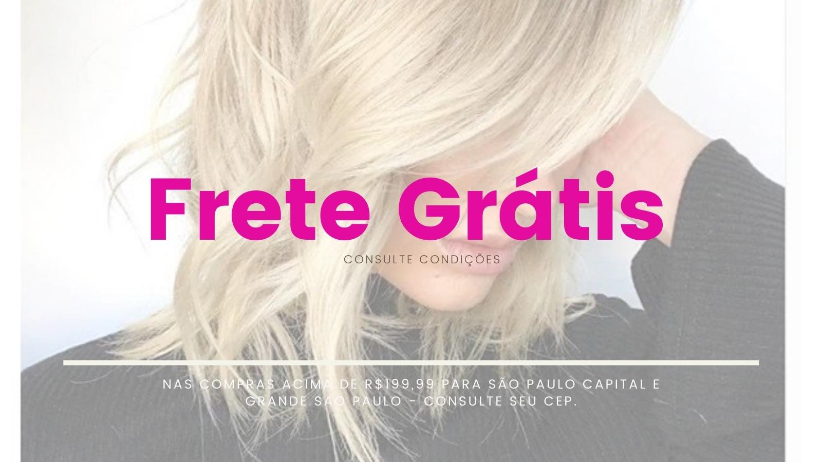 Frete Grátis SP Capital
