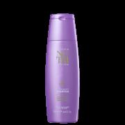 Alfaparf Shampoo Nutri Seduction Ultra Moist - 250ml