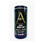 Alkimia Cosmetics Bttxx Capilar Magic Liss 1kg