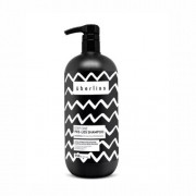 Avlon Uberliss Pré-Liss Shampoo 950ml