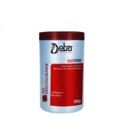Detra Pó Descolorante Dust Free 500g