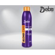 Detra Restore Blond Care 1L - R