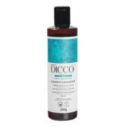 Dicco Detox Condicionador 250g