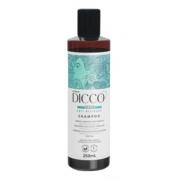 Dicco Detox Shampoo 250g