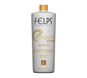 Felps Profissional Xmix Smooth Leave-In Pós Química 250ml