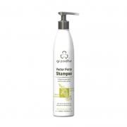 Grandha Shampoo Curl & Wave Vector Force 500ml