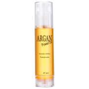 K pro Argan Power Oil 45ml - R
