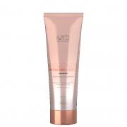 K Pro Shampoo Regenér K.A.P Complex 240ml