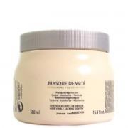 Kérastase Densifique Masque Densité - Máscara de Tratamento 500ml - CA