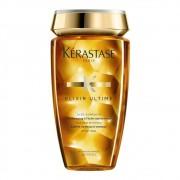 Kérastase Elixir Ultime Bain - Shampoo 250ml - CA