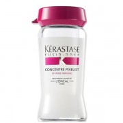 Kerastase Reflection Ampola Reflect Fusio Dose 12 ml - CA