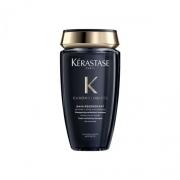 Kerastase Shampoo Bain Chronologiste 250ml