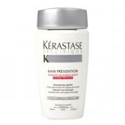 Kérastase Spécifique Bain Prevention - Shampoo 250ml - CA