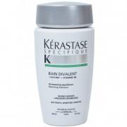 Kérastase Spécifique Shampoo Bain Divalent 250ml - CA