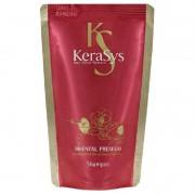 Kerasys Oriental Premium Shampoo Refil 500ml