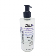 Leave-in Reconstrutor Day By Day Zen Hair - 260ml