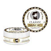Magic Plus Pomada For Man Classic Extra Forte 120g