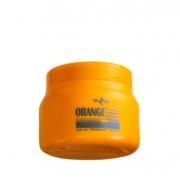 Mairibel Condicionador Matizador Orange 250gr