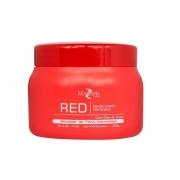 Mairibel Máscara Matizadora Red Óleo Argan 250g