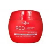 Mairibel Máscara Red Hidratante Com Óleo De Argan 500g