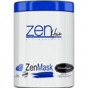 Máscara Reconstrutora ZenMask Zen Hair 500g