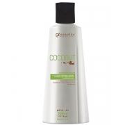 Minas Flor Coconut Mix Oils Condicionador 300ml