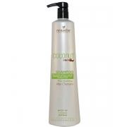 Minas Flor Coconut Mix Oils Shampoo 1Lt