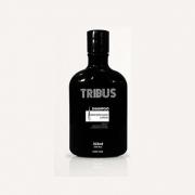 Minas Flor Profissional Tribus Redensificador Capilar Shampoo 235ML