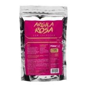 Mister Hair Argila Rosa- Colageno 500g