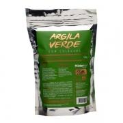 Mister Hair Argila Verde- Colageno 500g