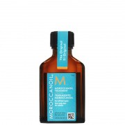 Morocannoil Treatment - Óleo de Argan 25ml