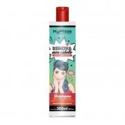 My Phios Renova Meu Cabelo - Shampoo 300ml