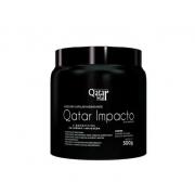 Qatar Máscara Impacto Cronotrat 500g