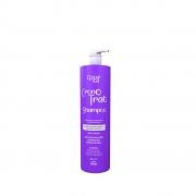 Qatar Shampoo Cronotrat 1L