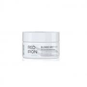 Red Iron Blond Grey Mask 250g