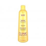 Richée Professional Shampoo Clinic Repair System 1L