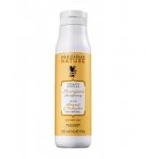Shampoo Nature Colored Hair Alfaparf Precious - 250ml
