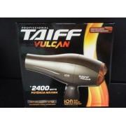 Taiff Secador Vulcan Prata 2400w - 220v - R