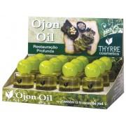 Thyrre Cosmetics Óleo Ojon Oil Caixa 12x7ml