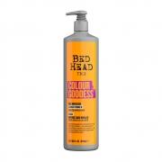 TIGI Bed Head - Colour Goddess - Condicionador 970 ml