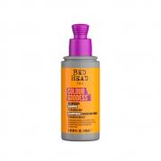 TIGI Bed Head - Colour Goddess - Shampoo 100 ml