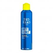 Tigi Bed Head - Dirty Secret - Shampoo Seco 300 ml