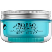 TIGI Bed Head - Manipulator - Pomada 30 g