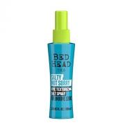 TIGI Bed Head - Salty Not Sorry - Spray Texturizador 100 ml